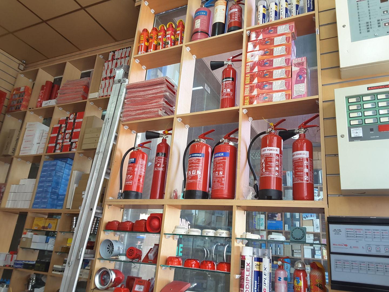 HiDubai-business-saif-al-khaleej-fire-fighting-equipment-trading-b2b-services-distributors-wholesalers-naif-dubai-2