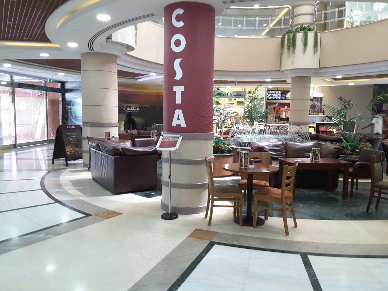 Walif-business-costa-4