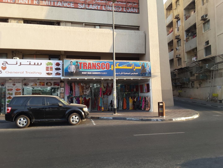 HiDubai-business-transco-ready-made-garments-shopping-apparel-meena-bazar-al-souq-al-kabeer-dubai-2