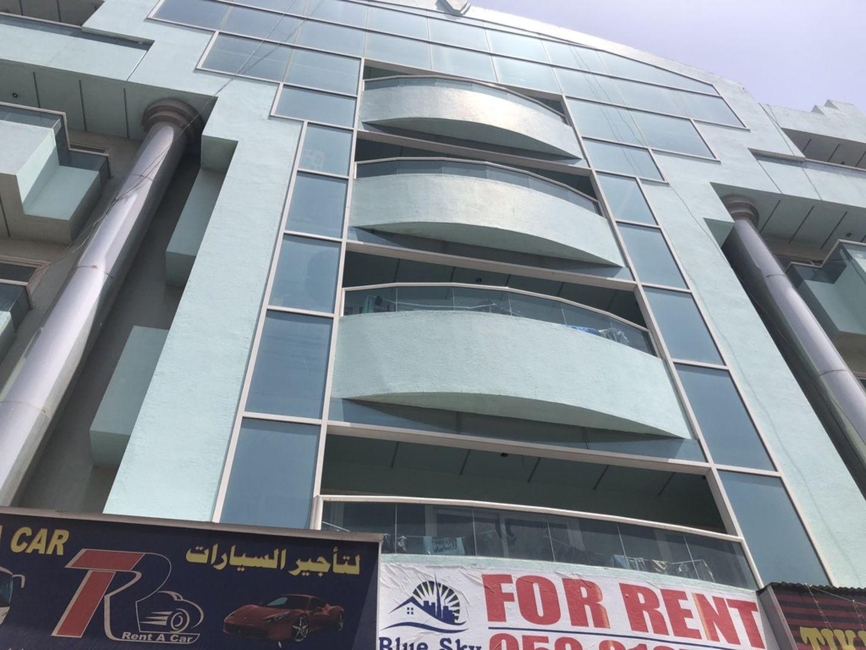 HiDubai-business-k-r-v-wall-tiling-construction-heavy-industries-construction-renovation-al-qusais-industrial-4-dubai