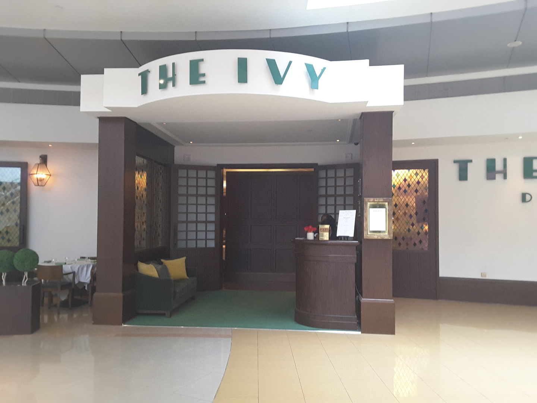 HiDubai-business-the-ivy-food-beverage-restaurants-bars-sheikh-zayed-road-2-trade-centre-2-dubai-2