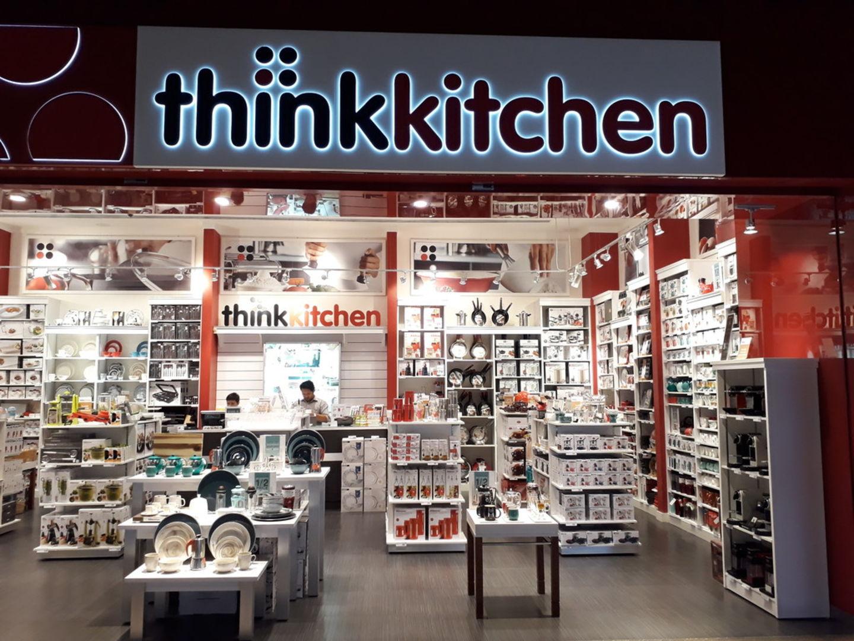HiDubai-business-think-kitchen-home-kitchen-dining-burj-khalifa-dubai-2