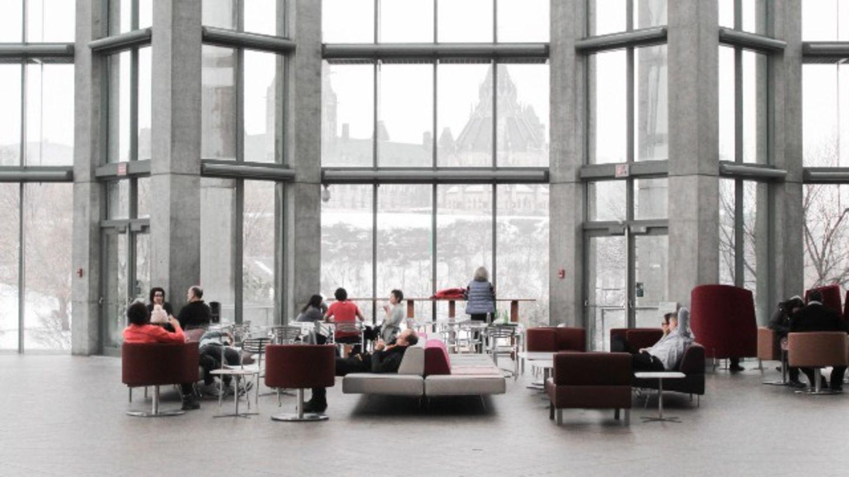 HiDubai-business-sky-lounge-food-beverage-cafeterias-al-baraha-dubai