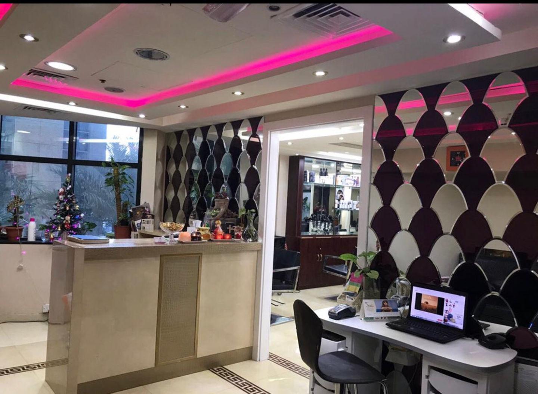 HiDubai-business-ahla-dunya-beauty-salon-beauty-wellness-health-beauty-salons-trade-centre-1-dubai