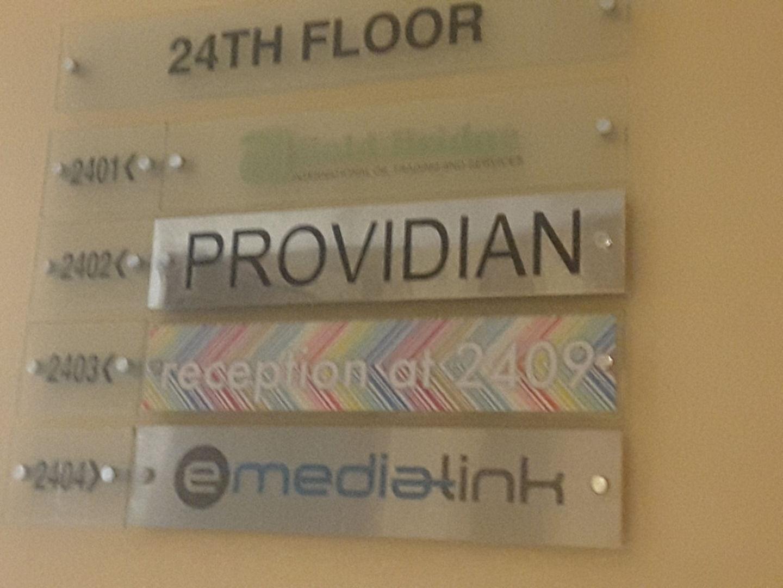 HiDubai-business-providian-global-solutions-b2b-services-business-consultation-services-jumeirah-lake-towers-al-thanyah-5-dubai-2