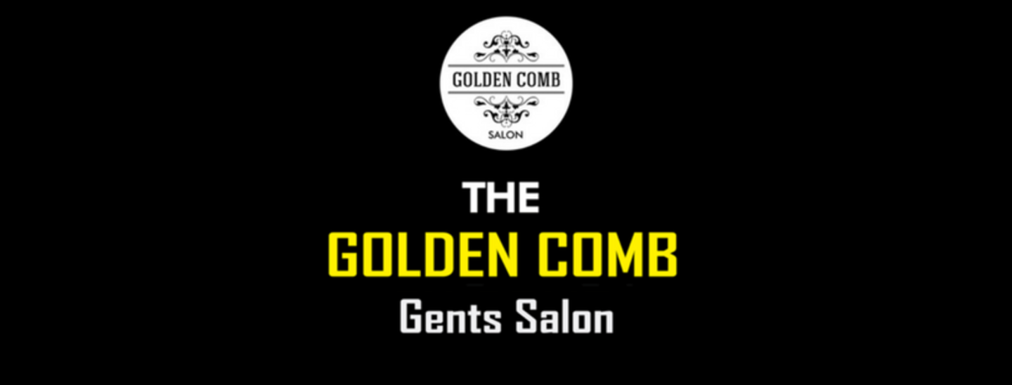 HiDubai-business-the-golden-comb-gents-salon-beauty-wellness-health-beauty-salons-al-qusais-industrial-3-dubai