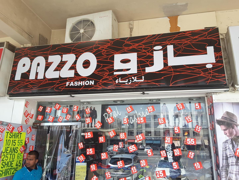 HiDubai-business-pazzo-fashion-shopping-apparel-al-karama-dubai-2