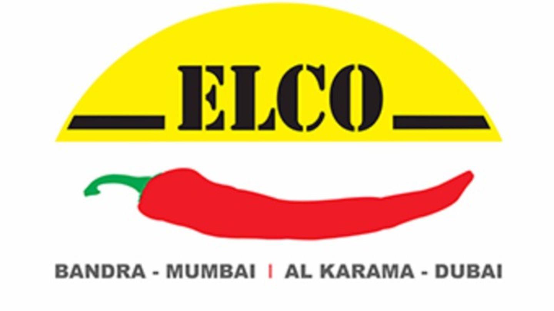 HiDubai-business-elco-restaurant-food-beverage-restaurants-bars-al-nahda-1-dubai