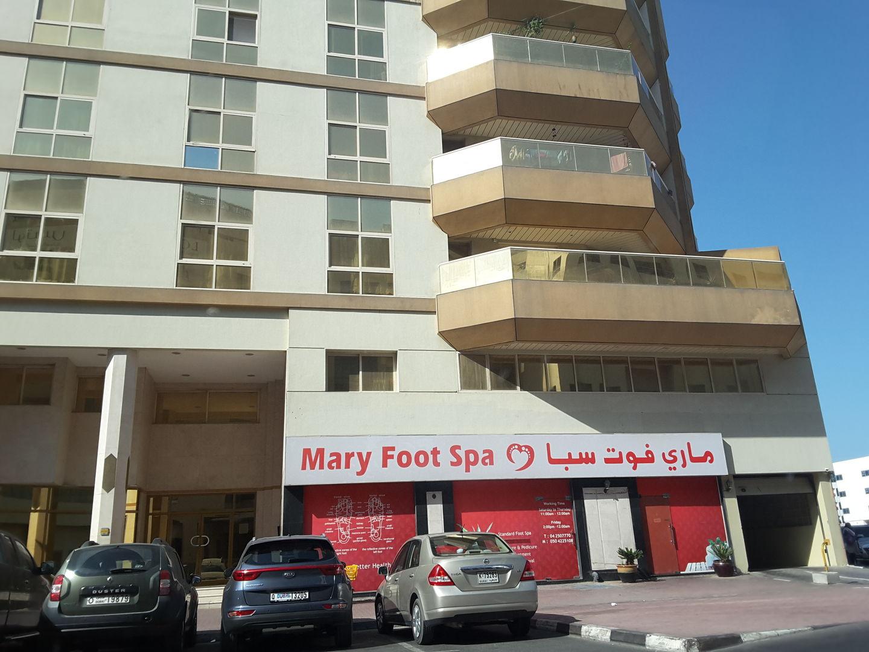 HiDubai-business-mary-foot-spa-beauty-wellness-health-wellness-services-spas-hor-al-anz-east-dubai-2