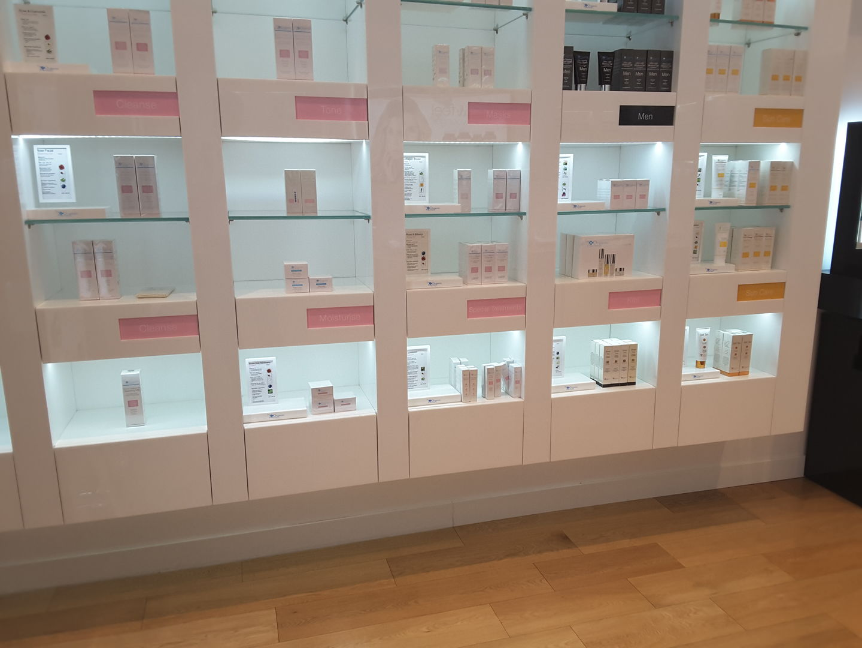 HiDubai-business-the-organic-pharmacy-beauty-wellness-health-beauty-cosmetics-stores-al-wasl-dubai-2