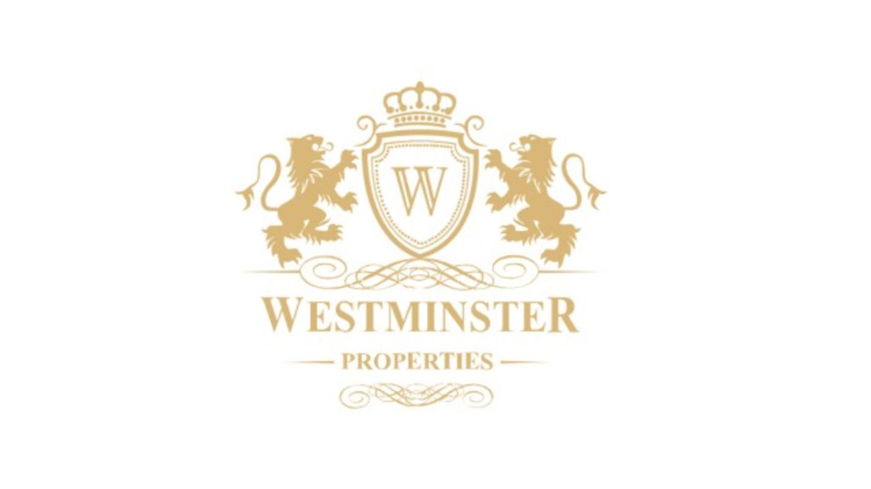 HiDubai-business-westminster-properties-housing-real-estate-real-estate-agencies-downtown-dubai-dubai
