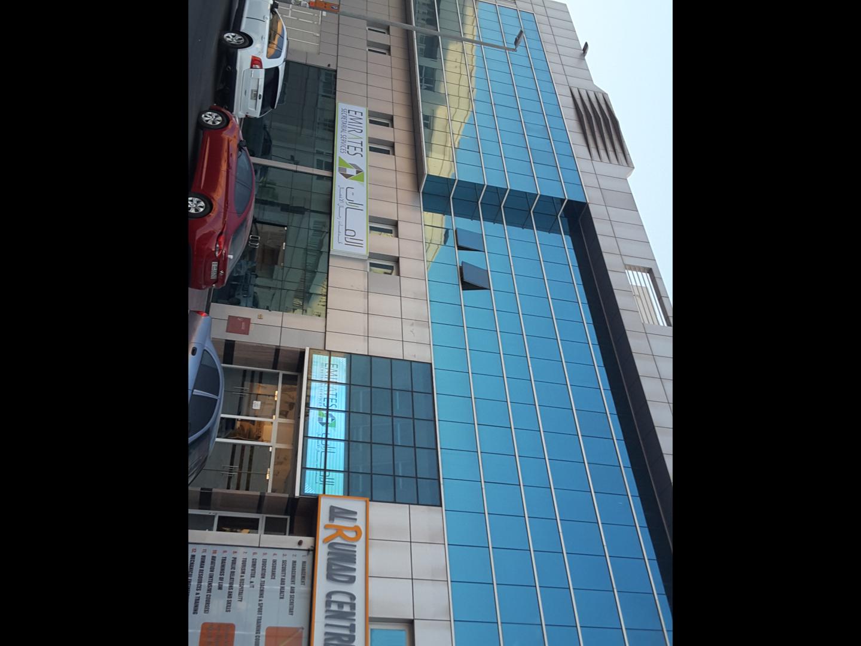 HiDubai-business-al-mutwakel-building-cleaning-home-handyman-maintenance-services-al-karama-dubai-2