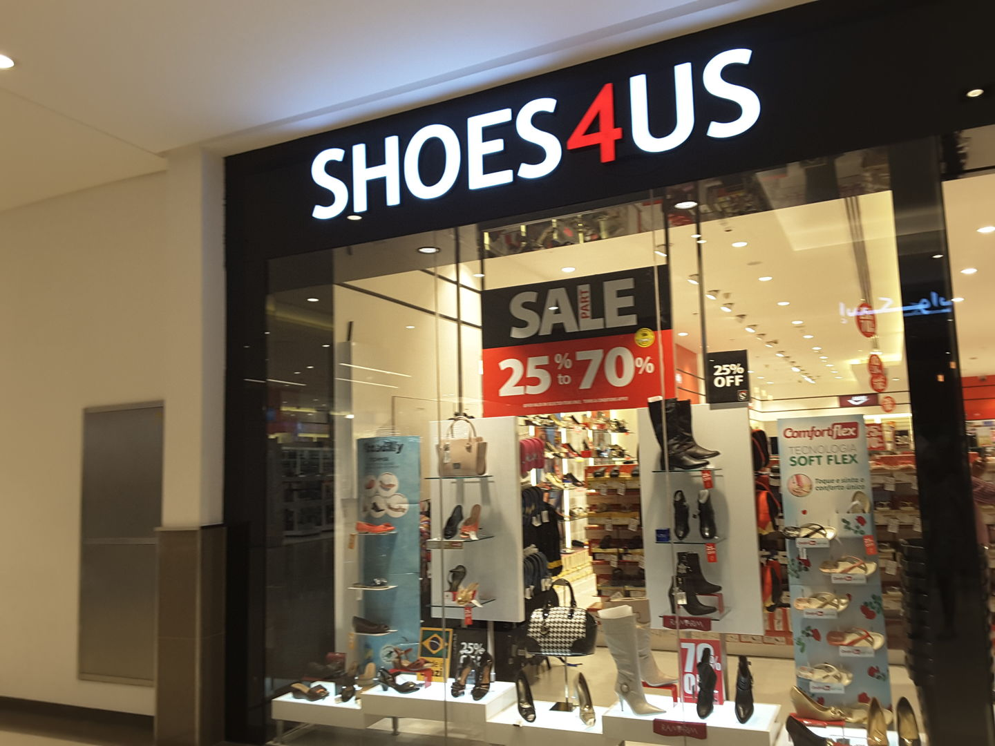 HiDubai-business-shoes-4-us-shopping-footwear-al-shindagha-dubai-2