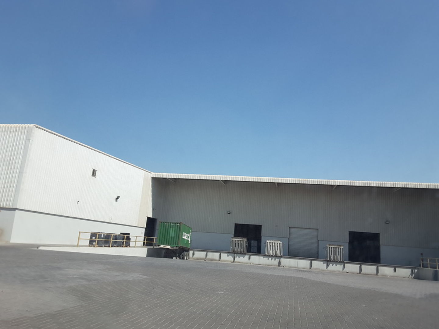 HiDubai-business-al-ghazal-logistics-shipping-logistics-shelving-warehousing-services-jebel-ali-free-zone-mena-jebel-ali-dubai