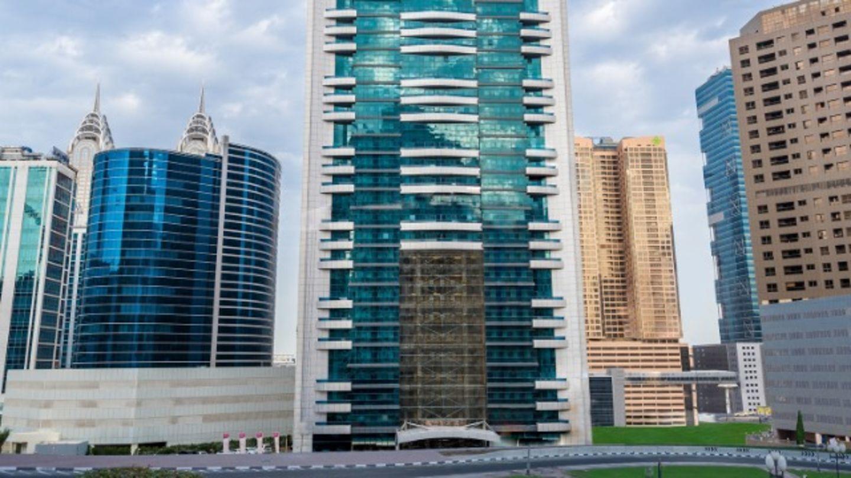 HiDubai-business-bistro-food-beverage-restaurants-bars-tecom-al-thanyah-1-dubai