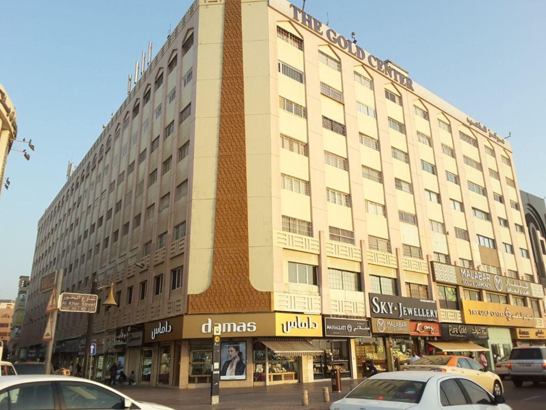 HiDubai-business-abou-kasem-jewellery-b2b-services-distributors-wholesalers-al-ras-dubai-2