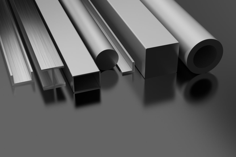 HiDubai-business-al-attar-aluminium-and-glass-b2b-services-distributors-wholesalers-al-jadaf-dubai-2