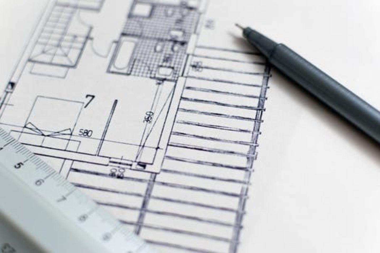 HiDubai-business-bin-rustam-building-materials-trading-b2b-services-construction-building-material-trading-al-quoz-industrial-3-dubai-2