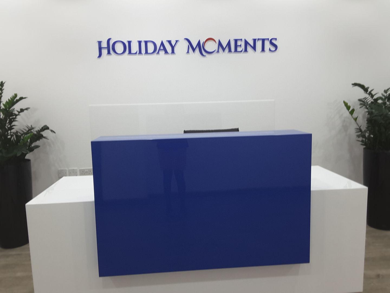 HiDubai-business-holiday-moments-tourism-hotels-tourism-local-tours-activities-business-bay-dubai-2