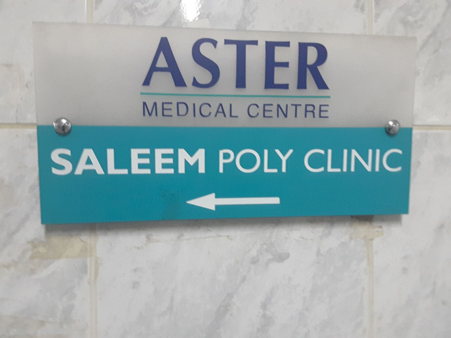 HiDubai-business-saleem-poly-clinic-beauty-wellness-health-hospitals-clinics-al-satwa-dubai-2