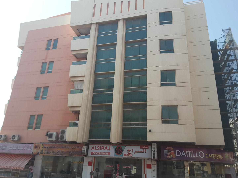 HiDubai-business-danillo-cafeteria-food-beverage-cafeterias-al-baraha-dubai-2