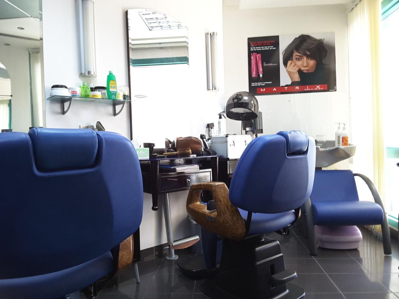 HiDubai-business-elios-salon-beauty-wellness-health-beauty-salons-al-garhoud-dubai-2