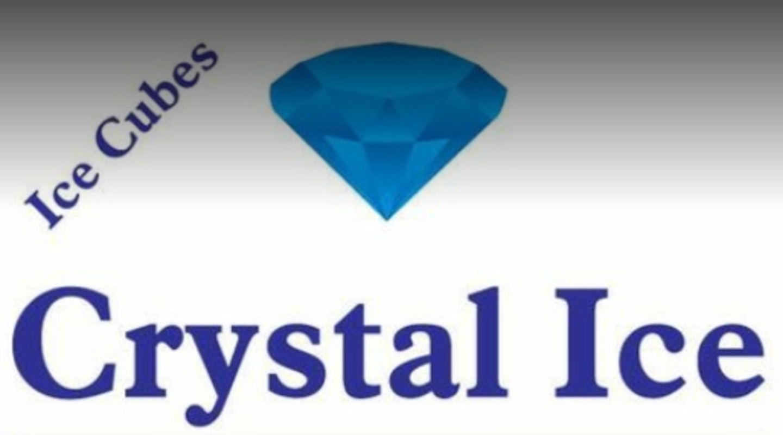 HiDubai-business-crystal-ice-manufacturing-b2b-services-distributors-wholesalers-al-qusais-industrial-1-dubai