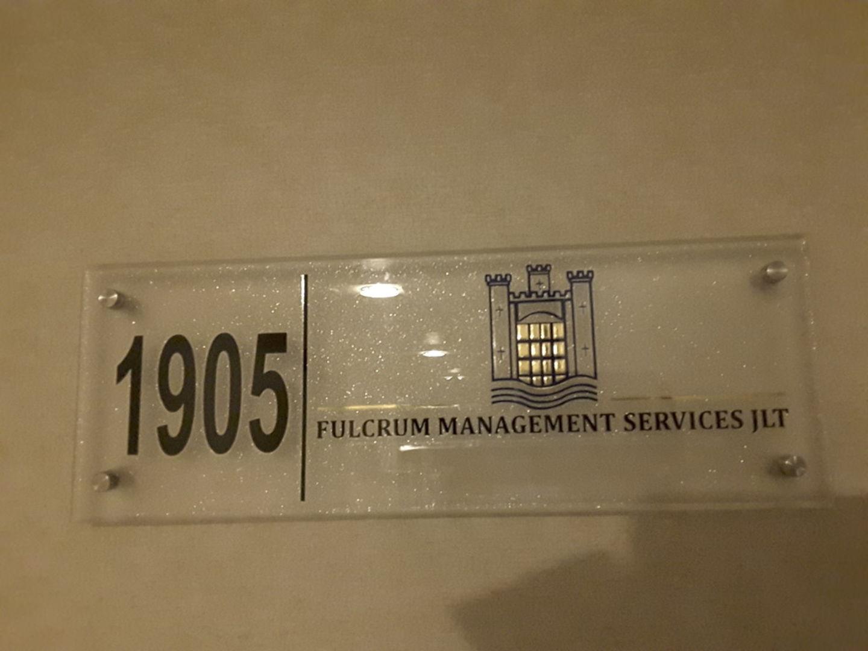 HiDubai-business-fulcrum-management-services-jlt-b2b-services-management-consultants-jumeirah-lake-towers-al-thanyah-5-dubai-2