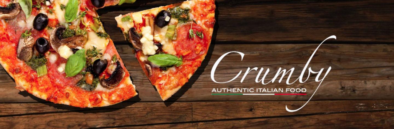 HiDubai-business-crumby-breakfast-pizza-food-beverage-restaurants-bars-business-bay-dubai-2