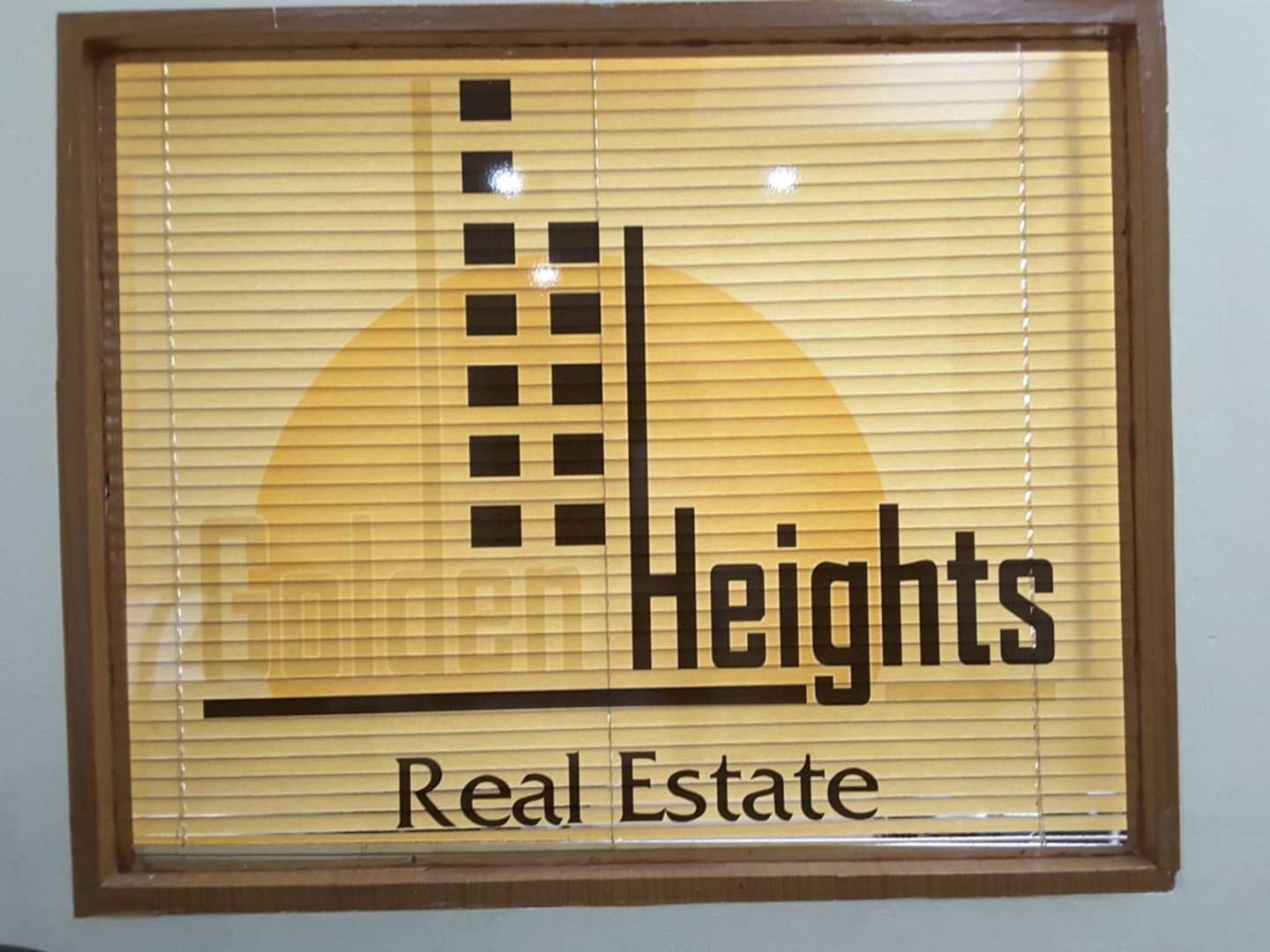 HiDubai-business-golden-heights-real-estate-housing-real-estate-real-estate-agencies-al-garhoud-dubai-2