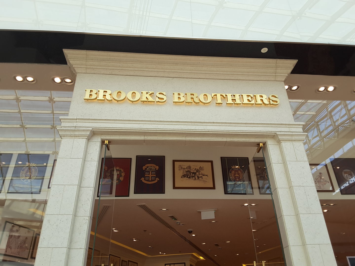 HiDubai-business-brooks-brothers-shopping-apparel-dubai-festival-city-al-kheeran-1-dubai-2