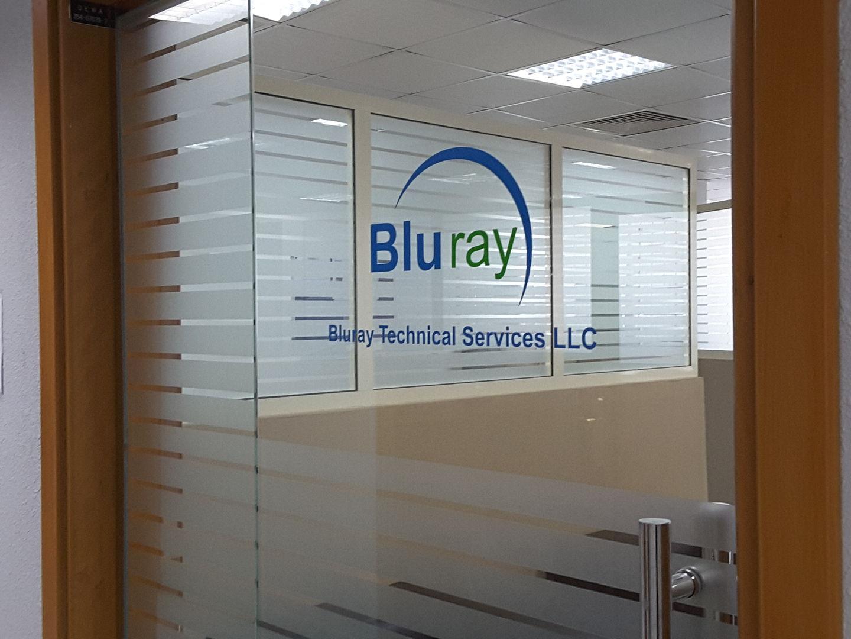 HiDubai-business-bluray-technical-services-construction-heavy-industries-construction-renovation-al-quoz-industrial-1-dubai-2