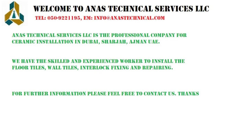 HiDubai-business-anas-technical-services-construction-heavy-industries-al-murar-dubai