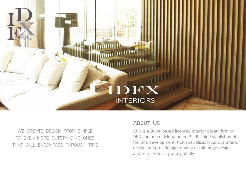 HiDubai-business-idfx-interior-decoration-government-public-services-dubai-sme-members-business-bay-dubai