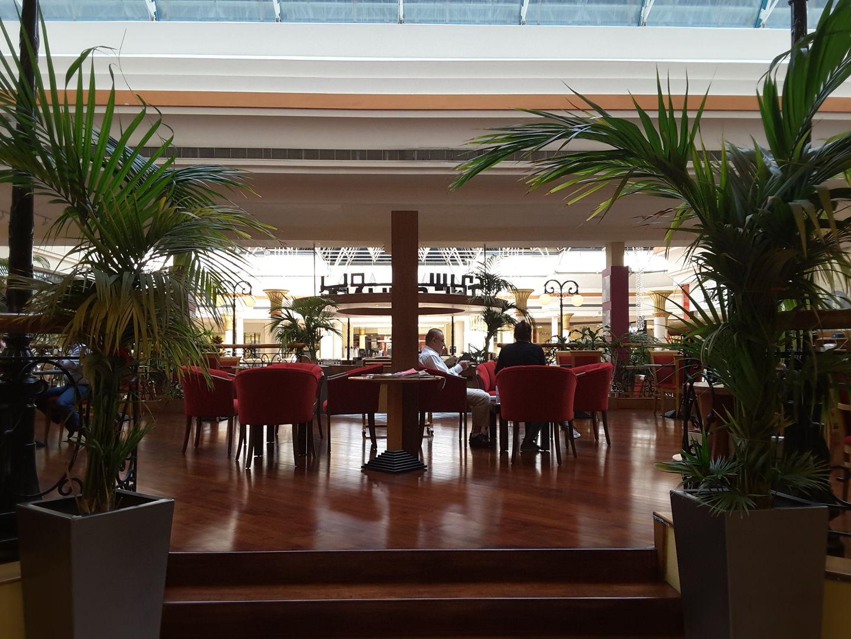 HiDubai-business-the-square-food-beverage-restaurants-bars-wafi-umm-hurair-2-dubai-2