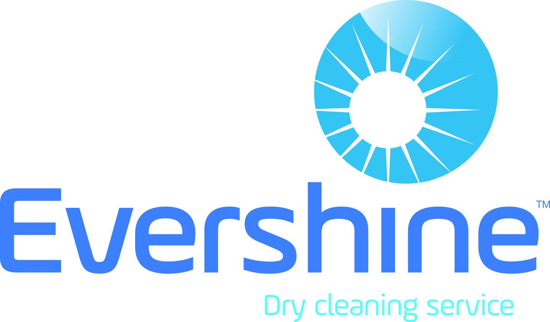 HiDubai-business-evershine-dry-cleaners-home-laundry-jumeirah-lake-towers-al-thanyah-5-dubai-6