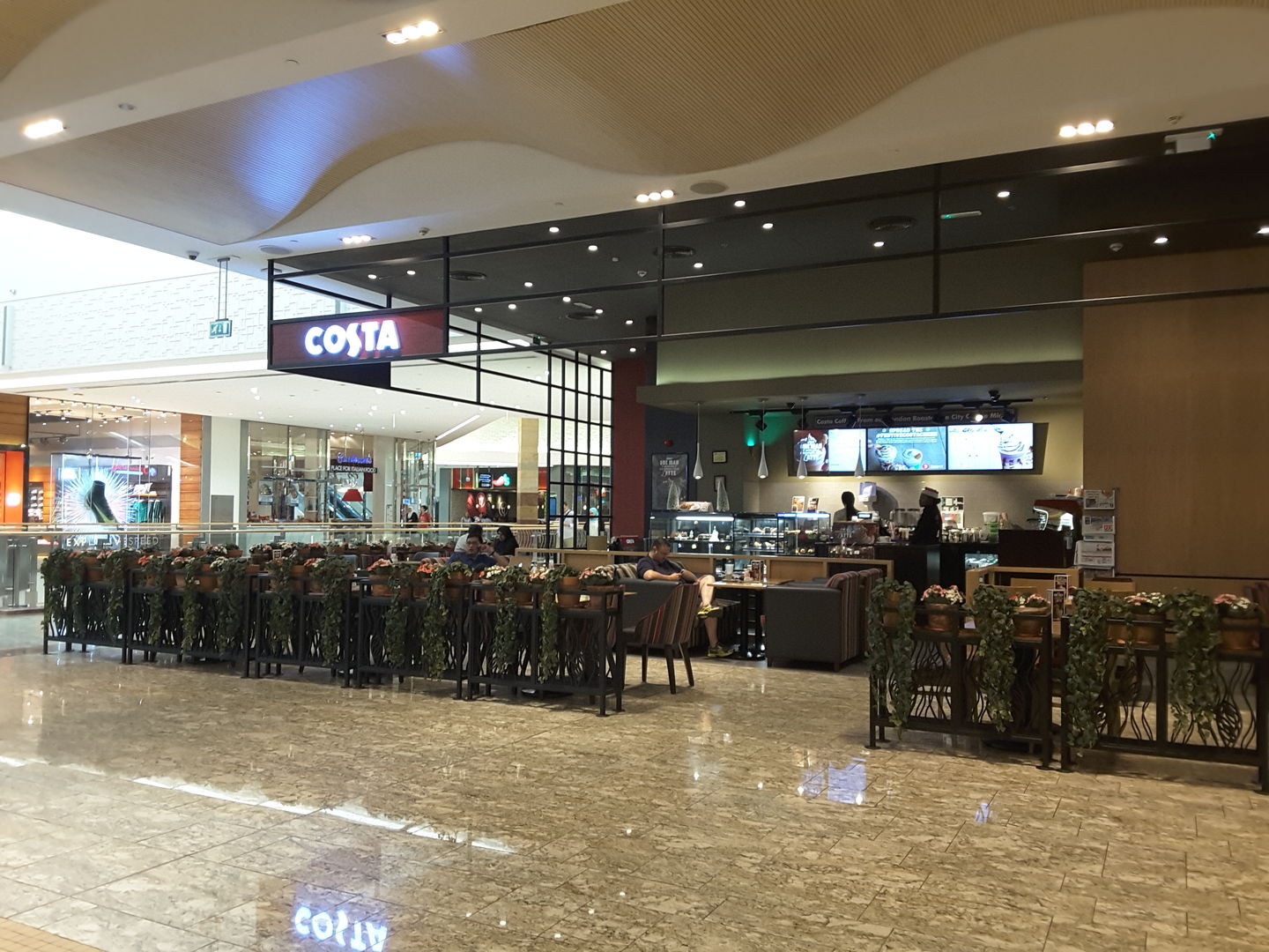 HiDubai-business-costa-food-beverage-coffee-shops-mirdif-dubai-2