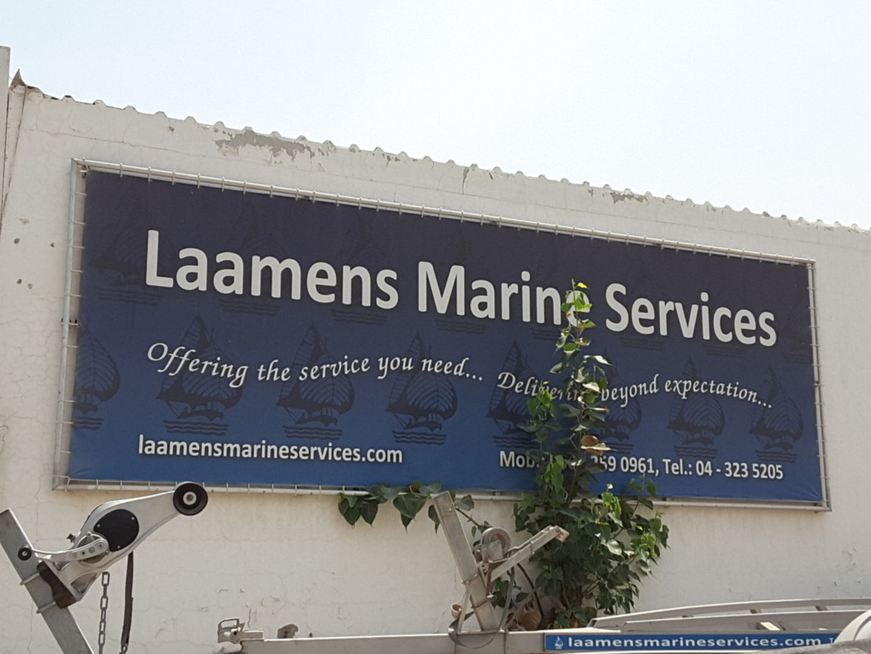 HiDubai-business-laamens-marine-services-transport-vehicle-services-boat-yacht-repair-maintenance-services-al-quoz-industrial-4-dubai-2