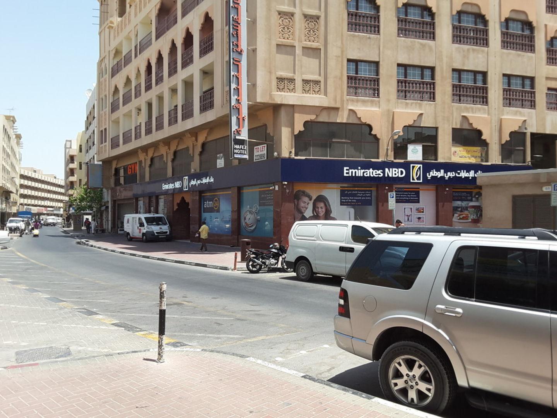HiDubai-business-emirates-nbd-finance-legal-banks-atms-al-ras-dubai-2