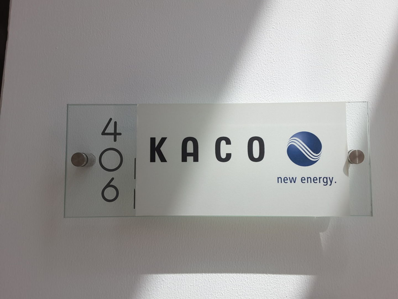 HiDubai-business-kaco-new-energy-b2b-services-distributors-wholesalers-dubai-media-city-al-sufouh-2-dubai