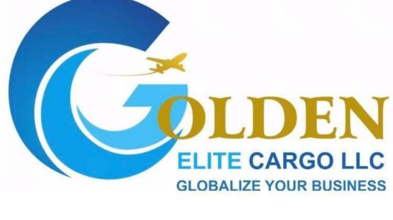 HiDubai-business-golden-elite-cargo-shipping-logistics-road-cargo-services-al-qusais-industrial-1-dubai