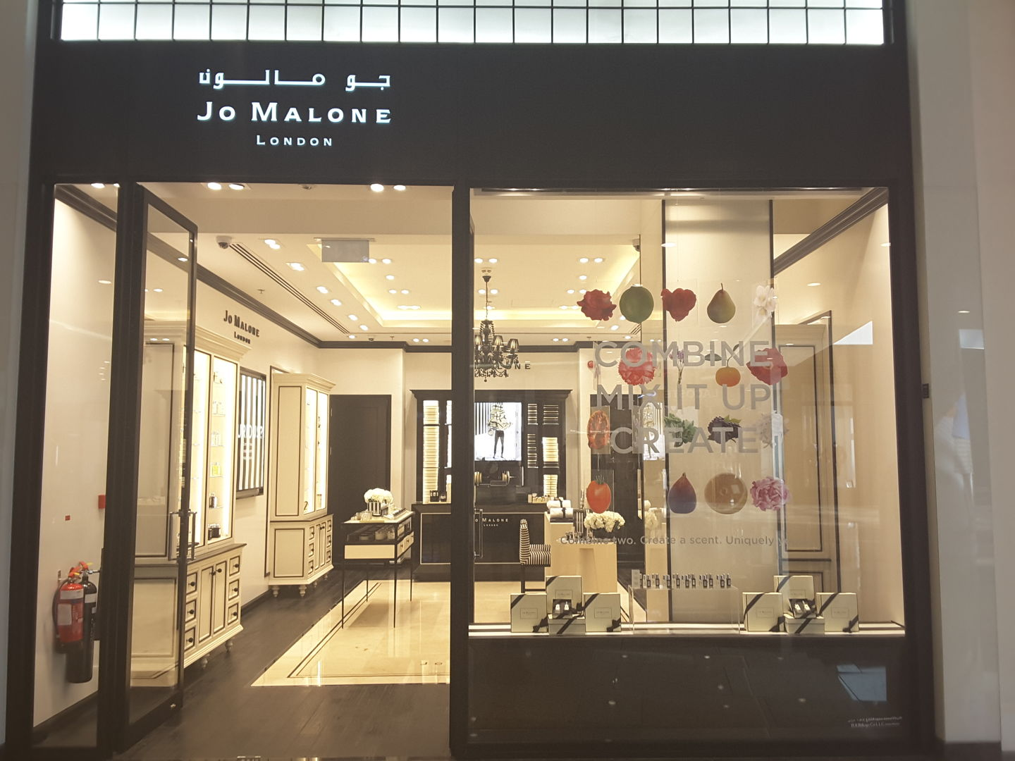 HiDubai-business-jo-malone-london-shopping-beauty-cosmetics-stores-dubai-festival-city-al-kheeran-1-dubai-2