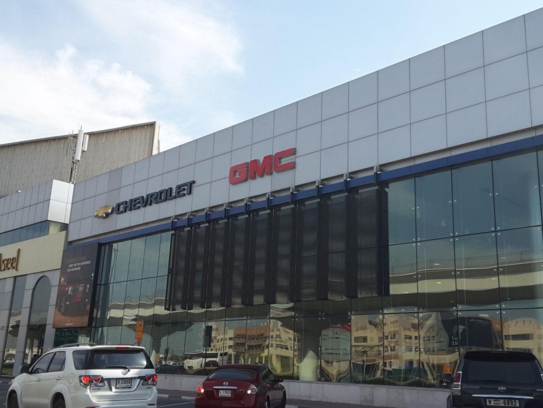 HiDubai-business-gmc-al-ghandi-group-showroom-transport-vehicle-services-car-showrooms-service-centres-al-quoz-industrial-3-dubai