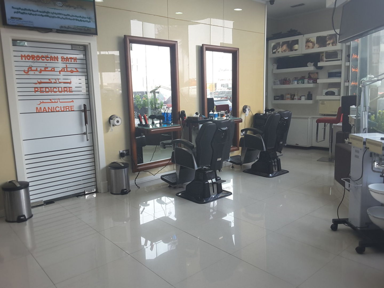 HiDubai-business-stylin-chic-ladies-salon-beauty-wellness-health-beauty-salons-al-muraqqabat-dubai-1