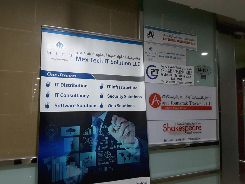 HiDubai-business-gulf-pioneers-technical-services-construction-heavy-industries-construction-renovation-al-qusais-2-dubai-2
