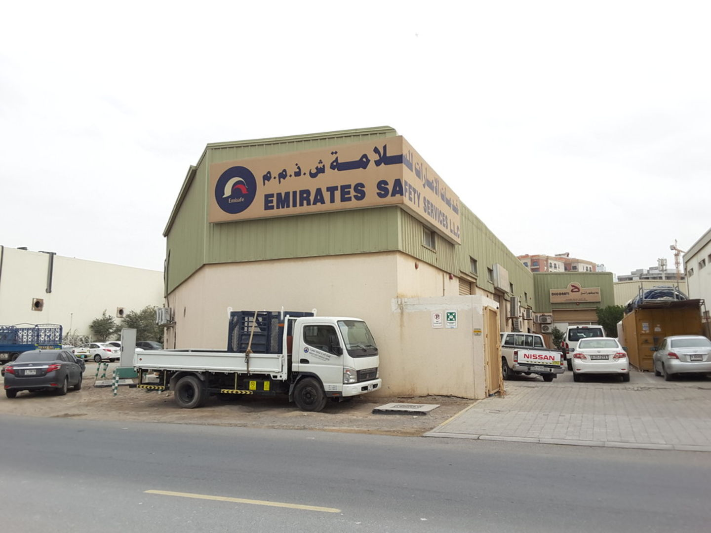 HiDubai-business-emirates-safety-services-construction-heavy-industries-heavy-equipment-machinery-al-qusais-industrial-4-dubai-2