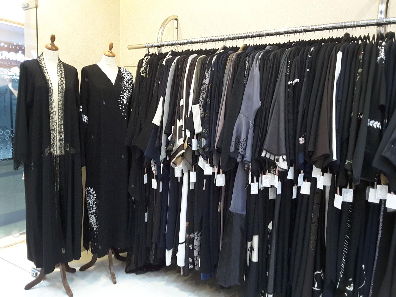 HiDubai-business-classic-lady-abaya-shaila-tailoring-shopping-apparel-mirdif-dubai-2