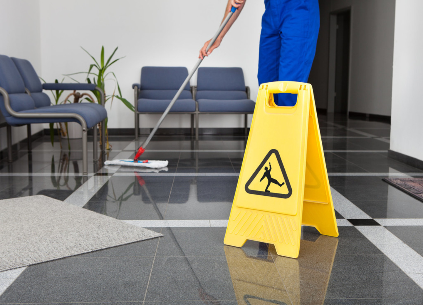 HiDubai-business-shiny-world-cleaning-services-home-cleaning-services-international-city-warsan-1-dubai-2