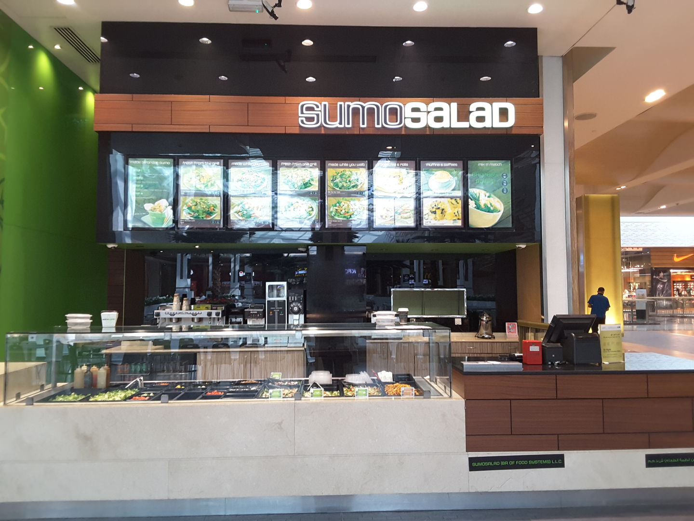 HiDubai-business-sumo-salad-food-beverage-restaurants-bars-mirdif-dubai-2