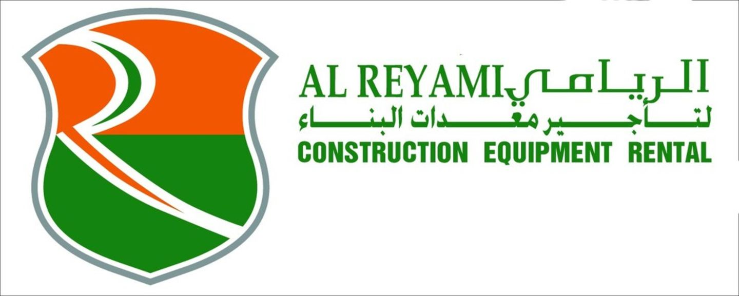 HiDubai-business-al-reyami-construction-equipment-rental-construction-heavy-industries-heavy-equipment-machinery-dubai-industrial-city-saih-shuaib-3-dubai